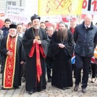 2015-03-07_-_Demonstration_Augsburg-0002