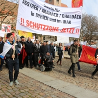 2015-03-07_-_Demonstration_Augsburg-0005