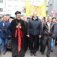2015-03-07_-_Demonstration_Augsburg-0006