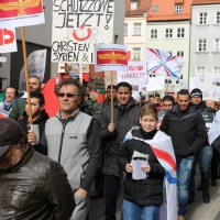 2015-03-07_-_Demonstration_Augsburg-0007