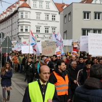 2015-03-07_-_Demonstration_Augsburg-0008