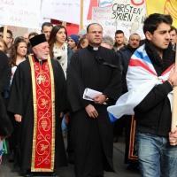 2015-03-07_-_Demonstration_Augsburg-0010