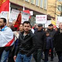2015-03-07_-_Demonstration_Augsburg-0012