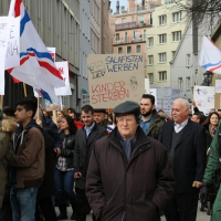 2015-03-07_-_Demonstration_Augsburg-0016