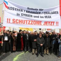 2015-03-07_-_Demonstration_Augsburg-0018