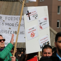 2015-03-07_-_Demonstration_Augsburg-0019