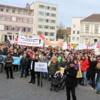 2015-03-07_-_Demonstration_Augsburg-0020