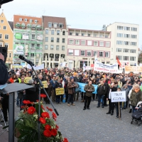 2015-03-07_-_Demonstration_Augsburg-0021