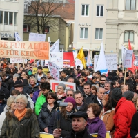 2015-03-07_-_Demonstration_Augsburg-0022