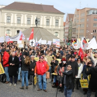 2015-03-07_-_Demonstration_Augsburg-0023