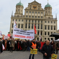 2015-03-07_-_Demonstration_Augsburg-0024
