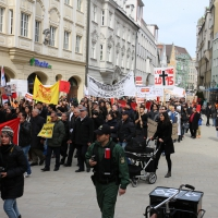2015-03-07_-_Demonstration_Augsburg-0025