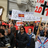 2015-03-07_-_Demonstration_Augsburg-0026