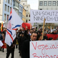 2015-03-07_-_Demonstration_Augsburg-0028
