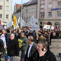 2015-03-07_-_Demonstration_Augsburg-0030