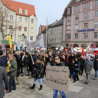 2015-03-07_-_Demonstration_Augsburg-0031