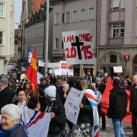 2015-03-07_-_Demonstration_Augsburg-0032