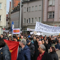 2015-03-07_-_Demonstration_Augsburg-0033