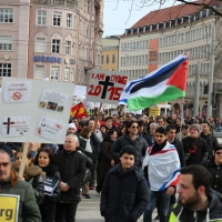 2015-03-07_-_Demonstration_Augsburg-0035
