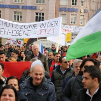 2015-03-07_-_Demonstration_Augsburg-0036