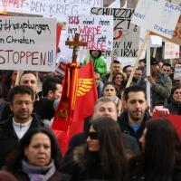 2015-03-07_-_Demonstration_Augsburg-0037