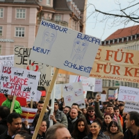 2015-03-07_-_Demonstration_Augsburg-0039