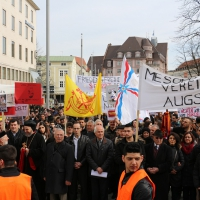 2015-03-07_-_Demonstration_Augsburg-0040