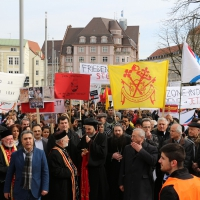 2015-03-07_-_Demonstration_Augsburg-0041