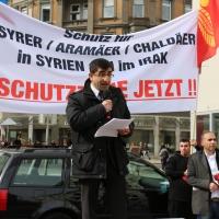 2015-03-07_-_Demonstration_Augsburg-0042