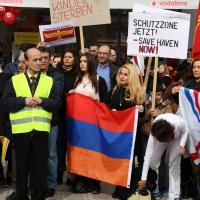 2015-03-07_-_Demonstration_Augsburg-0043