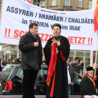 2015-03-07_-_Demonstration_Augsburg-0044
