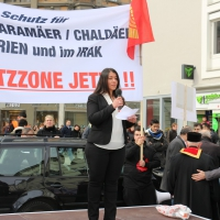 2015-03-07_-_Demonstration_Augsburg-0045