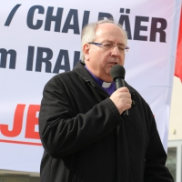 2015-03-07_-_Demonstration_Augsburg-0047