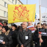 2015-03-07_-_Demonstration_Augsburg-0052