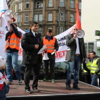 2015-03-07_-_Demonstration_Augsburg-0054