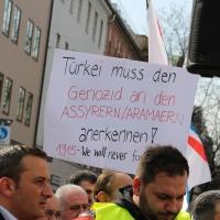 2015-03-07_-_Demonstration_Augsburg-0055