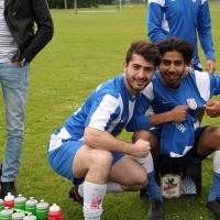 2015-05-23_-_Aufstiegsspiel_SV_Mesopotamien_Augsburg-0006