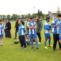 2015-05-23_-_Aufstiegsspiel_SV_Mesopotamien_Augsburg-0008