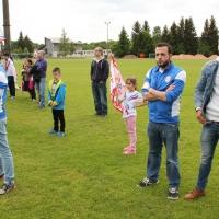 2015-05-23_-_Aufstiegsspiel_SV_Mesopotamien_Augsburg-0010