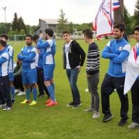 2015-05-23_-_Aufstiegsspiel_SV_Mesopotamien_Augsburg-0018