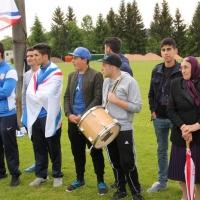 2015-05-23_-_Aufstiegsspiel_SV_Mesopotamien_Augsburg-0019