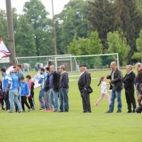 2015-05-23_-_Aufstiegsspiel_SV_Mesopotamien_Augsburg-0025