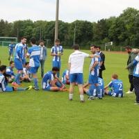 2015-05-23_-_Aufstiegsspiel_SV_Mesopotamien_Augsburg-0033
