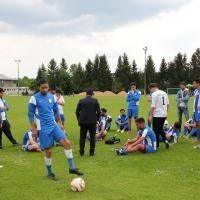 2015-05-23_-_Aufstiegsspiel_SV_Mesopotamien_Augsburg-0034