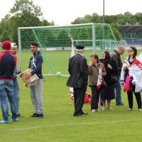 2015-05-23_-_Aufstiegsspiel_SV_Mesopotamien_Augsburg-0036