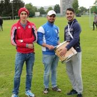 2015-05-23_-_Aufstiegsspiel_SV_Mesopotamien_Augsburg-0037