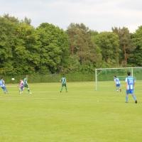 2015-05-23_-_Aufstiegsspiel_SV_Mesopotamien_Augsburg-0043