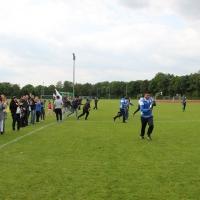 2015-05-23_-_Aufstiegsspiel_SV_Mesopotamien_Augsburg-0044