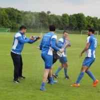 2015-05-23_-_Aufstiegsspiel_SV_Mesopotamien_Augsburg-0046
