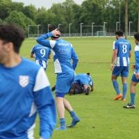 2015-05-23_-_Aufstiegsspiel_SV_Mesopotamien_Augsburg-0047